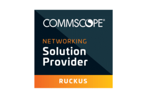 commscope-solution-provider-logo