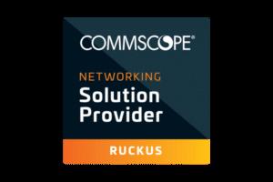 commscope-solution-provider-logo