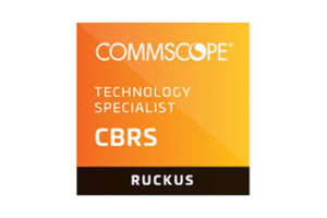 commscope-tech-specialist-logo