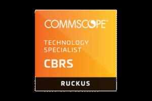 commscope-tech-specialist-logo