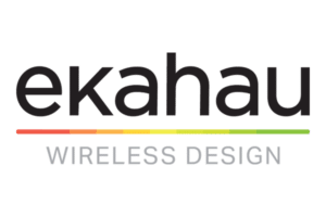 ekahau-wireless-logo