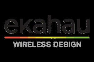 ekahau-wireless-logo