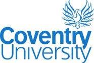 cov-uni-logo