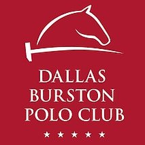 dallas-polo-club