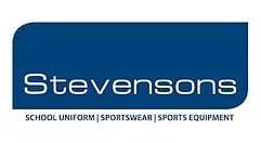 stevensons-logo