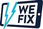 we-fix-logo